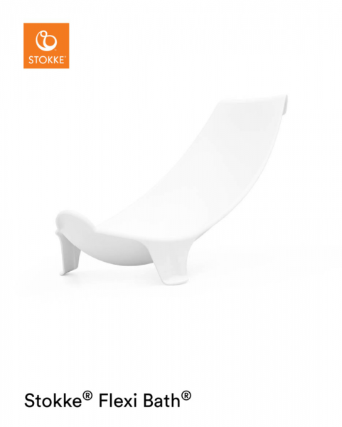 STOKKE® Flexi Bath Newborn Support